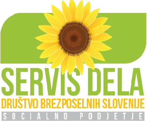 http://nvosavinjska.eu/wp-content/uploads/2015/06/1-logo-sd-12.png