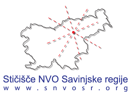 http://nvosavinjska.eu/wp-content/uploads/2015/06/snvosr_p.png