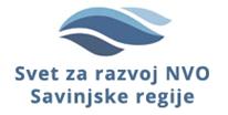 http://nvosavinjska.eu/wp-content/uploads/2016/02/svet-NVO.png